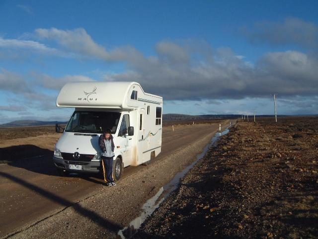 Awesome Isuzu Camper For Sale In MOONAH Tasmania Classified  AustraliaListed