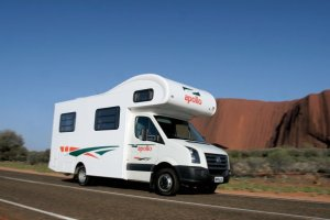 Lastest Compare Live  Broome Campervan Amp Motorhome Hire Vehicle Rental Deals