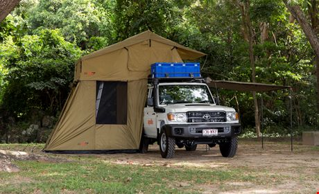 Perfect All 4wd Rental Suppliers All Campervan Hire Suppliers