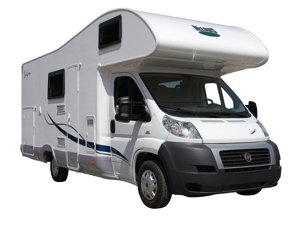 Amazing  Motorhome In Italy Travel Tour In Lombardy Hire In Airport Milan