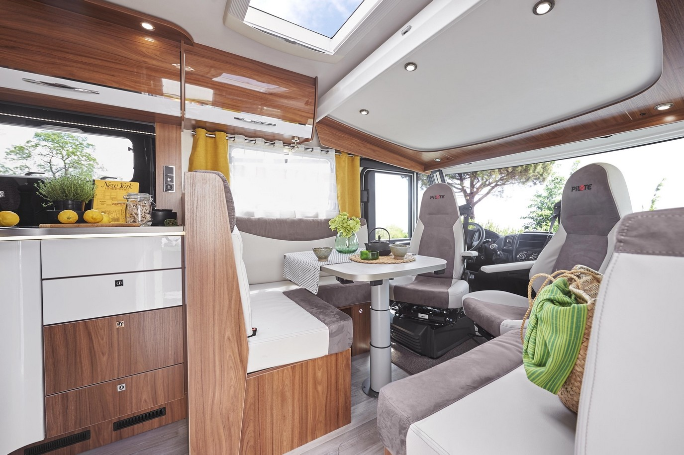 Fiat Ducato 4x4 Camper Price >> 2017 Fiat Ducato Fuel Tank Capacity - New Car Release Date and Review 2018 | mygirlfriendscloset