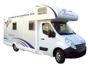 Popular The Hymer B754 Is A Beautiful Luxury Vehicle Representing Real Style