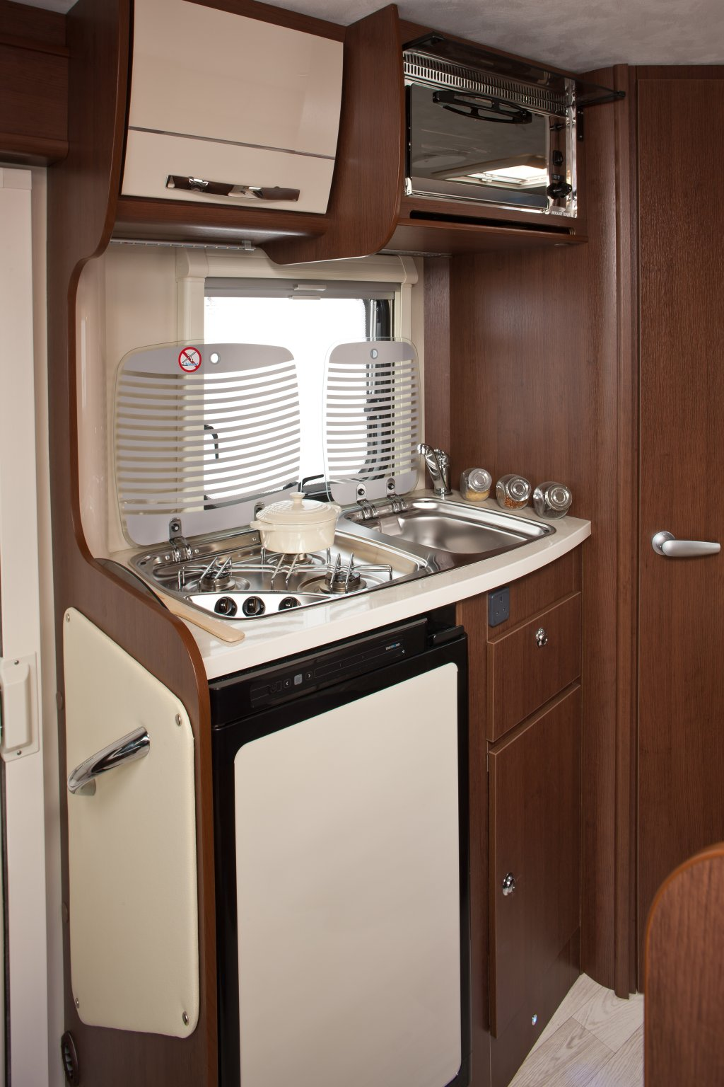 Wonderful Motorhomes For Sale By Just Go Motorhome Hire