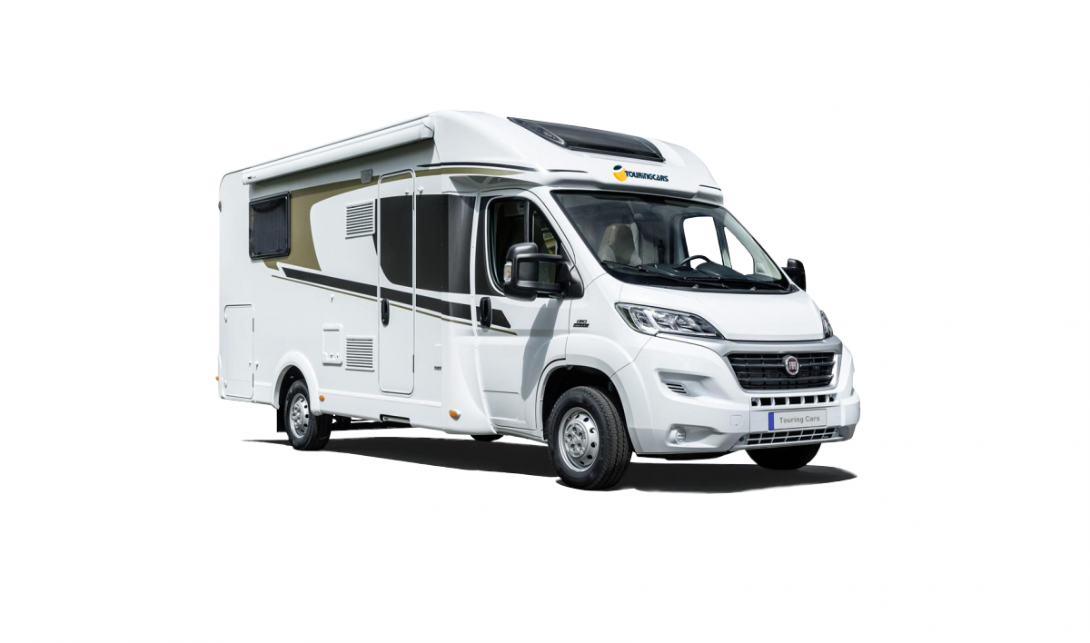 Simple Motorhome Hire Rent An Rv Campervans Rent In Europe USA Australia New